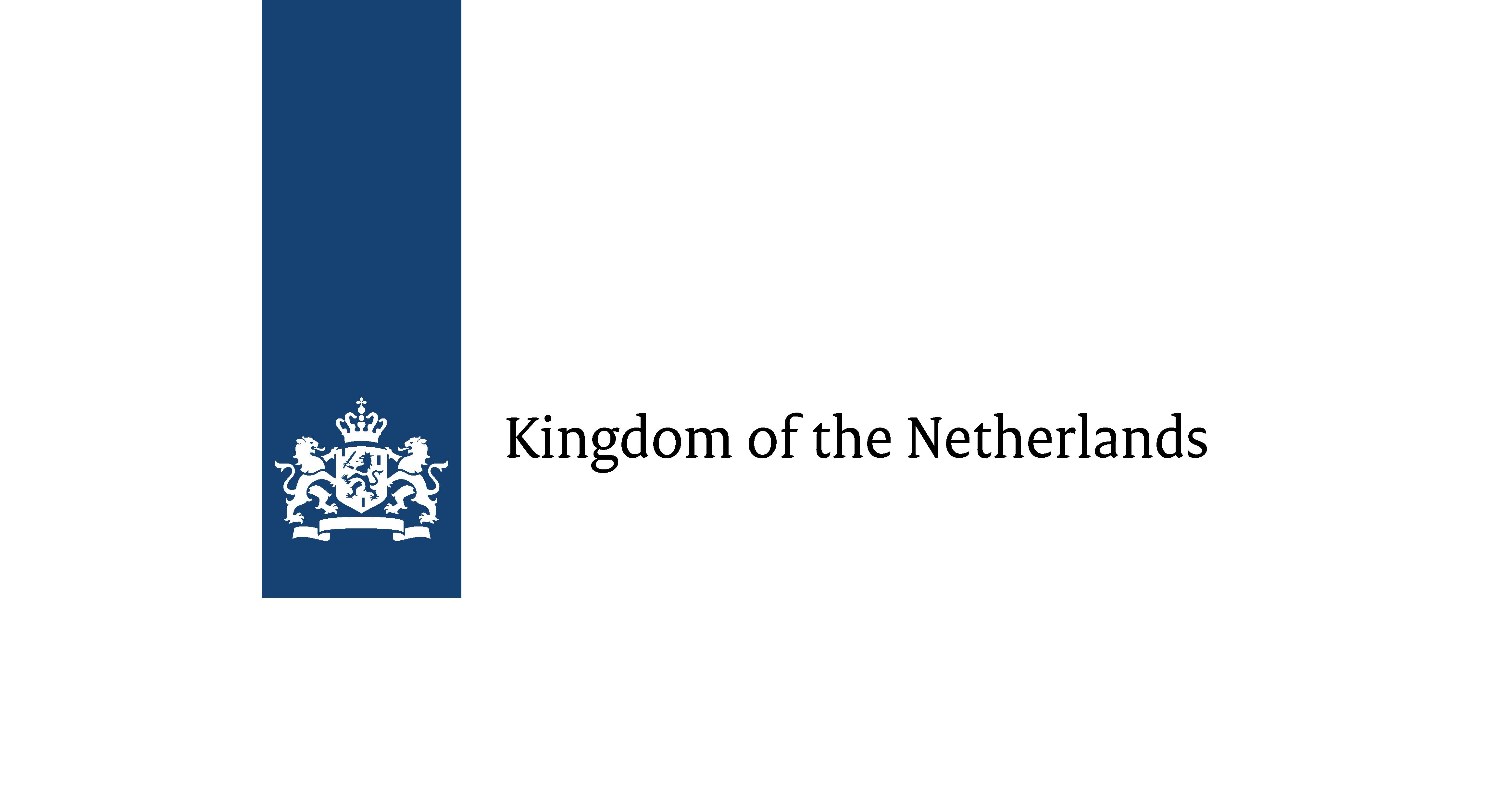 Амбасада на Кралството Холандија