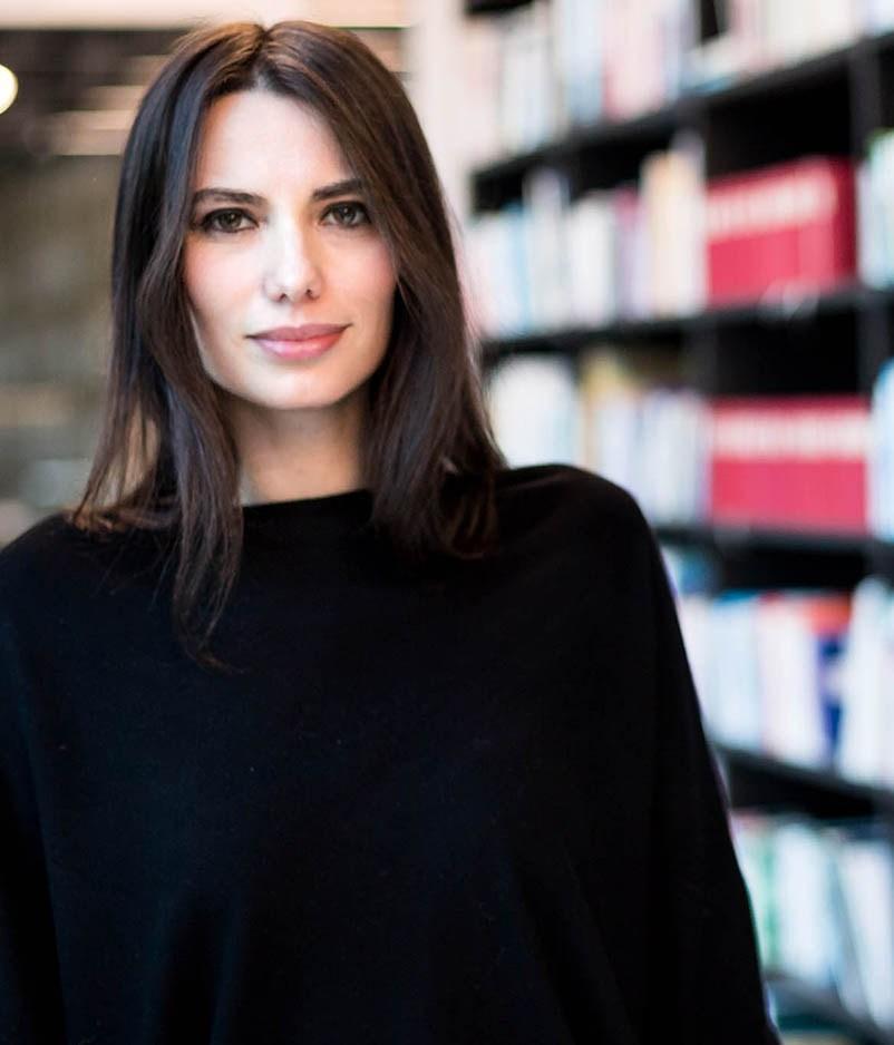 Јованка Попова