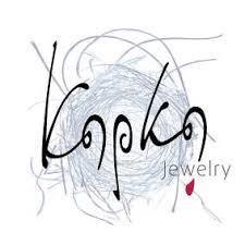 KAPKA Jewelry