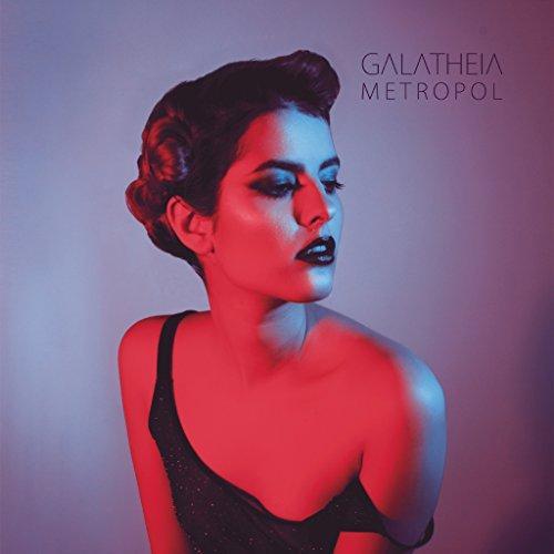 Galatheia