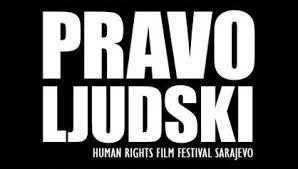 Pravo Ljudski Film Festival