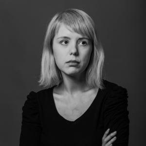 Ана Јакимска