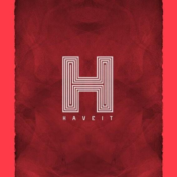 HAVEIT