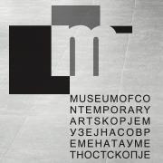 Музеј на современа уметност - Скопје