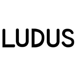 LUDUS
