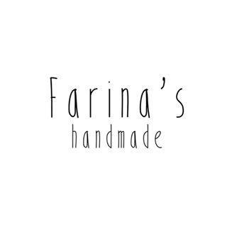 Farina's handmade