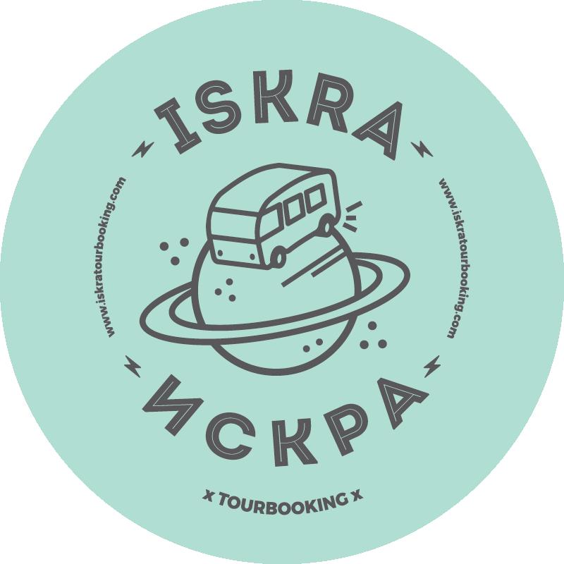 ISKRA Tourbooking