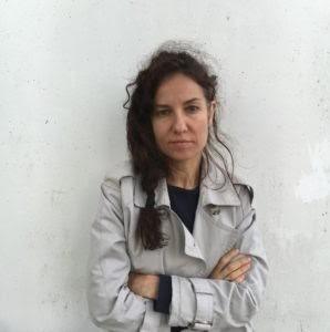 Ana Pavlović