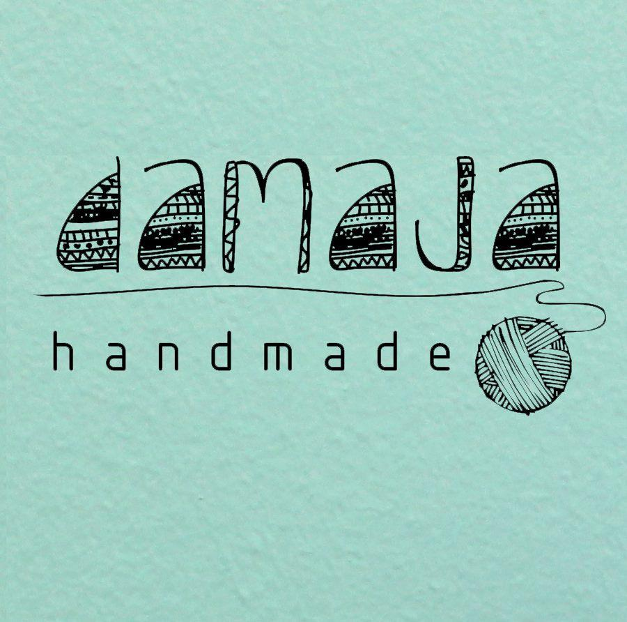 Damaja [handmade]
