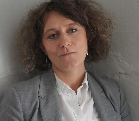 Христина Ивановска