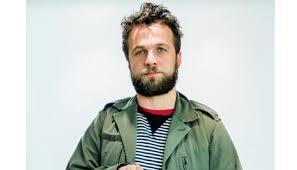 Filip Jovanovski