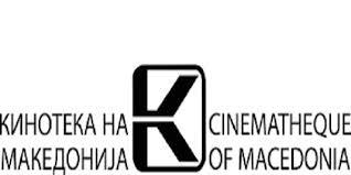 Cinematheque of Macedonia