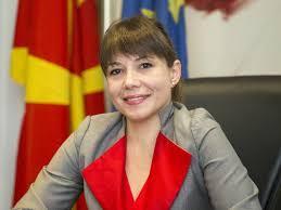 Mila Carovska