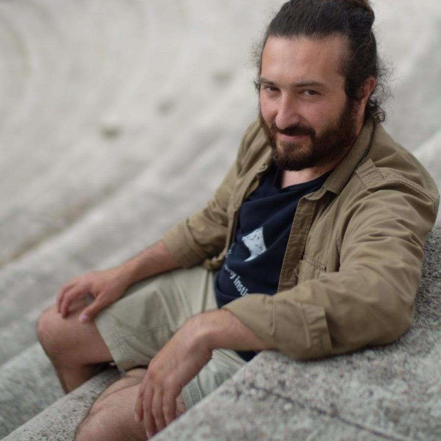 Samir Ljuma