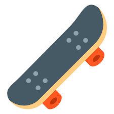 Скејт Асоцијација на Македонија (САМ)