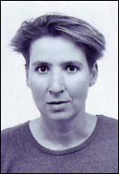 Sophie Bruneau