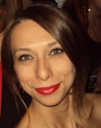 Ivana Kocevska