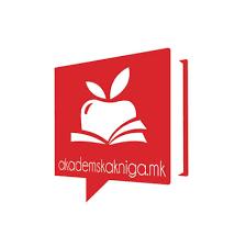 Академска Книга