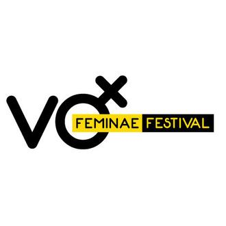 Vox Feminae