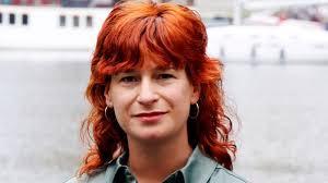 Сандра Дален