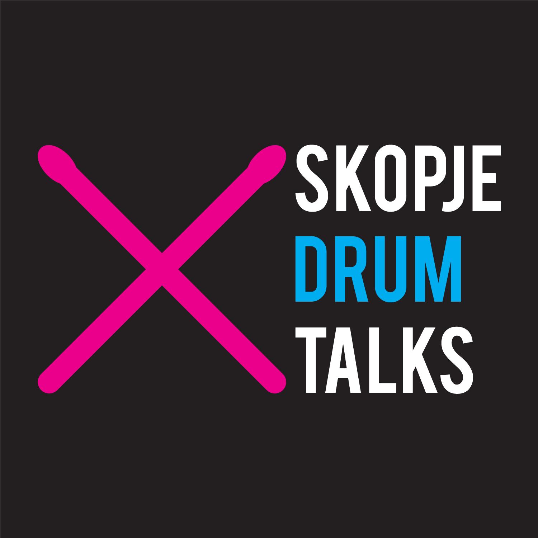 Skopje Drum Talks