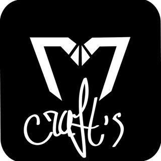 M'Crafts