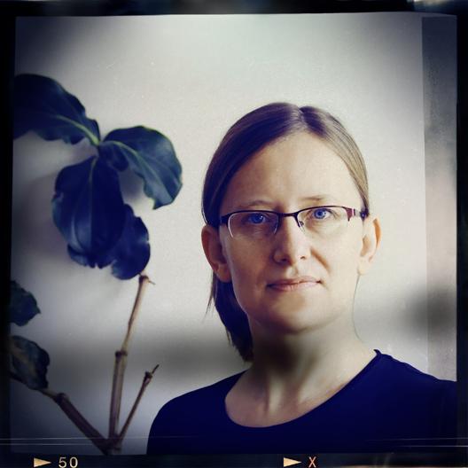 Бојана Кунст