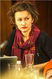 Ивана Васева