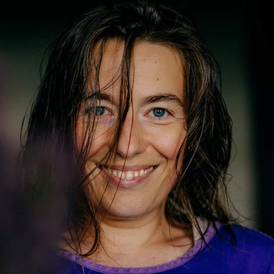 Кумјана Новакова